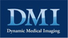 Dynamic Medical Imaging